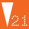 v21-orange