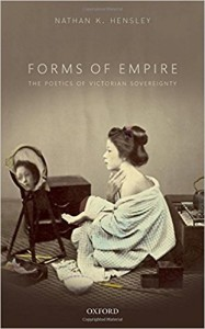 forms of empire hensley